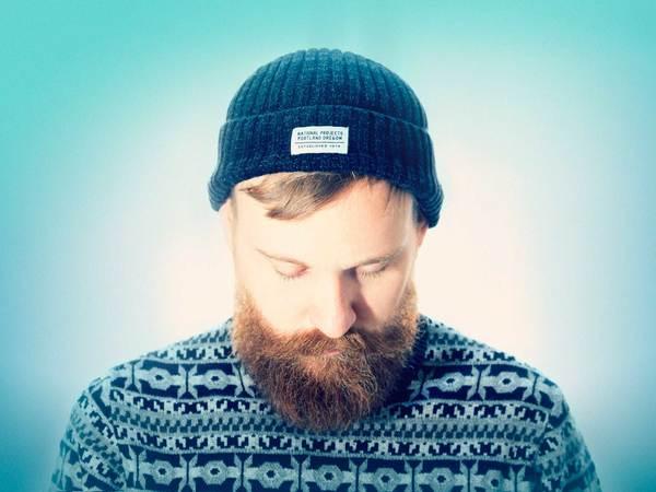 Martin Baltser – DJM