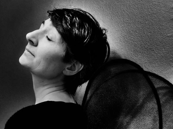 Marie-Louise Munck – DUP