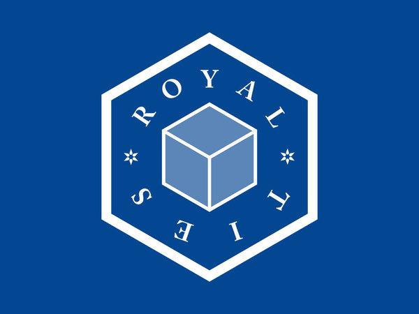 Royalties Networking