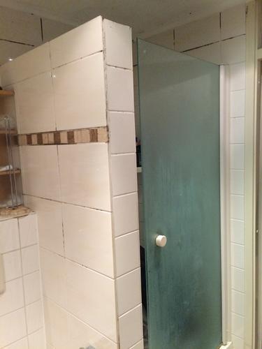 Afzuiging Badkamer Nodig : Afzuiging badkamer plaatsen mooihuis mooihuis