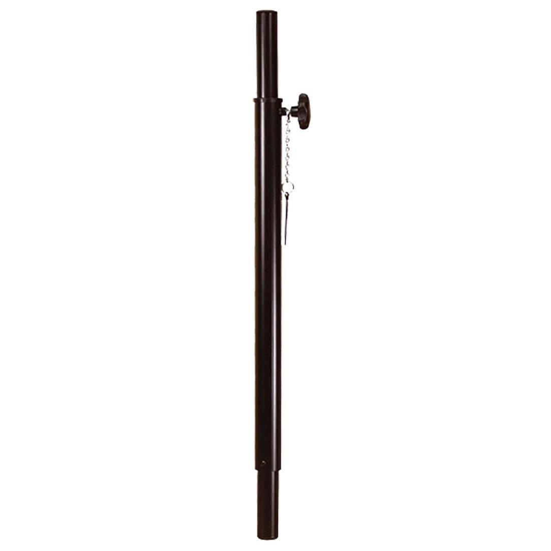 Sat 1 Distance Rod 35mm Steel 40kg Max