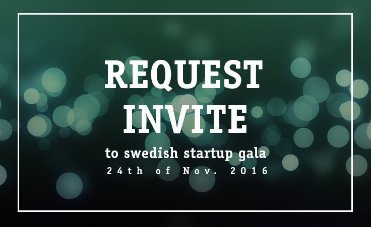 request_swedish-startup-gala-invite