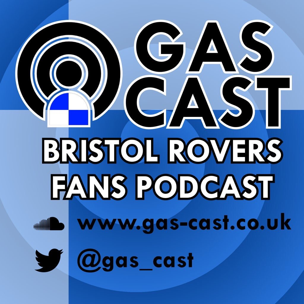 LISTEN: GasCast Episode 12 – The run in starts here
