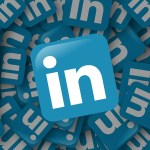 LinkedIn social and professional networking site