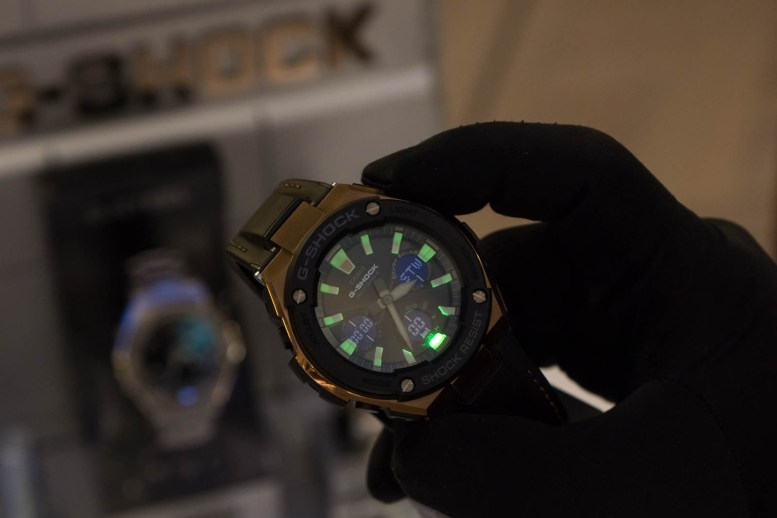 protid-tid-17-01632