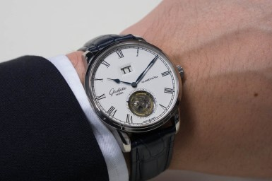 glashuette-original-international-forum-meeting-11