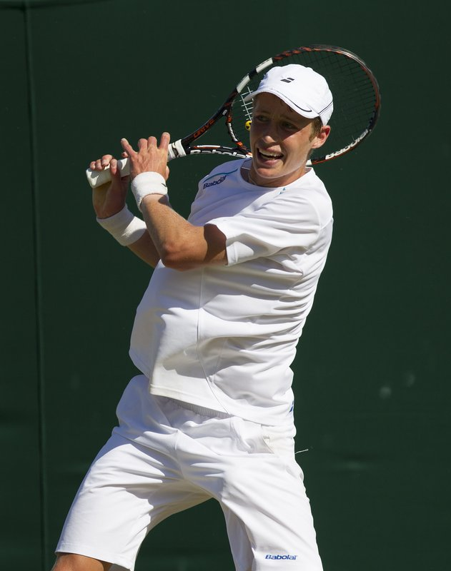 Marc-Polmans_TopSeed_Athlete_Image007_800
