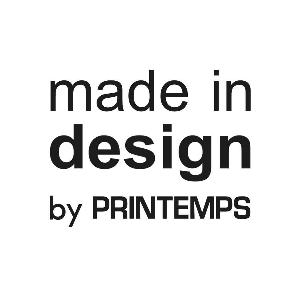 bewertungen zu made in design lesen