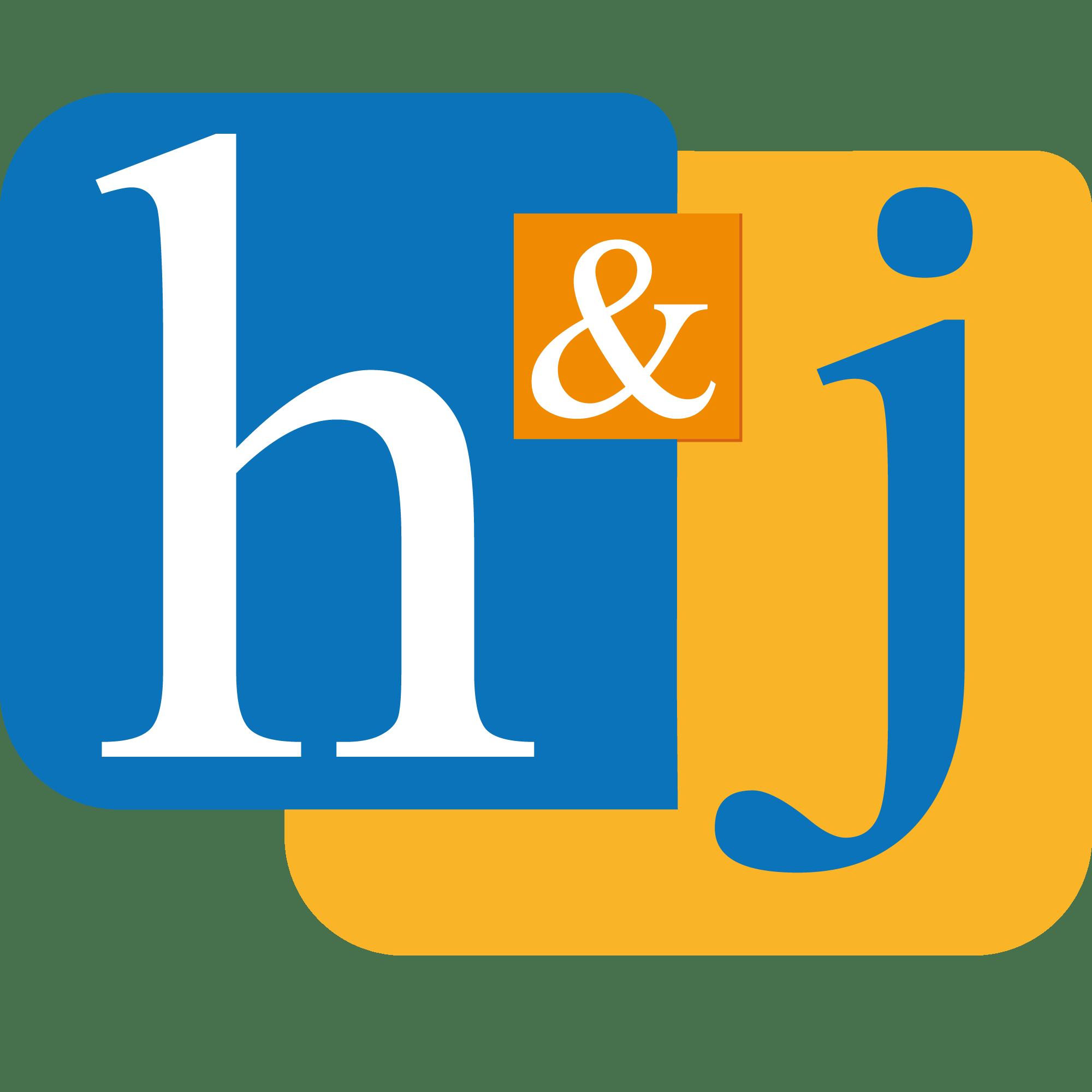 habitat jardin reviews read