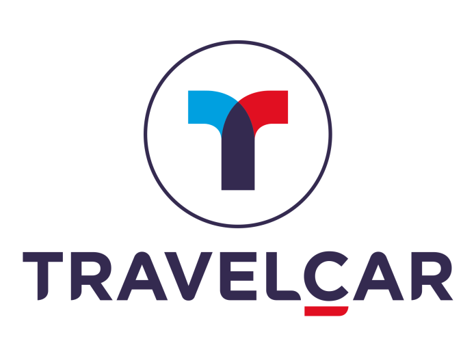 Image result for travel car