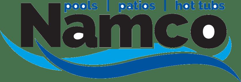 namco pools reviews read customer