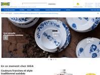 Avis De Ikea Lisez Les Avis Clients De Ikeafr