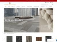 carpet tile depot reviews read