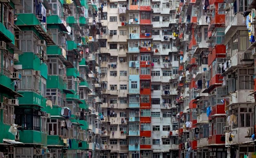hong-kong-housing