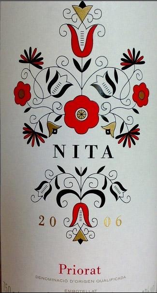 Nita 2006