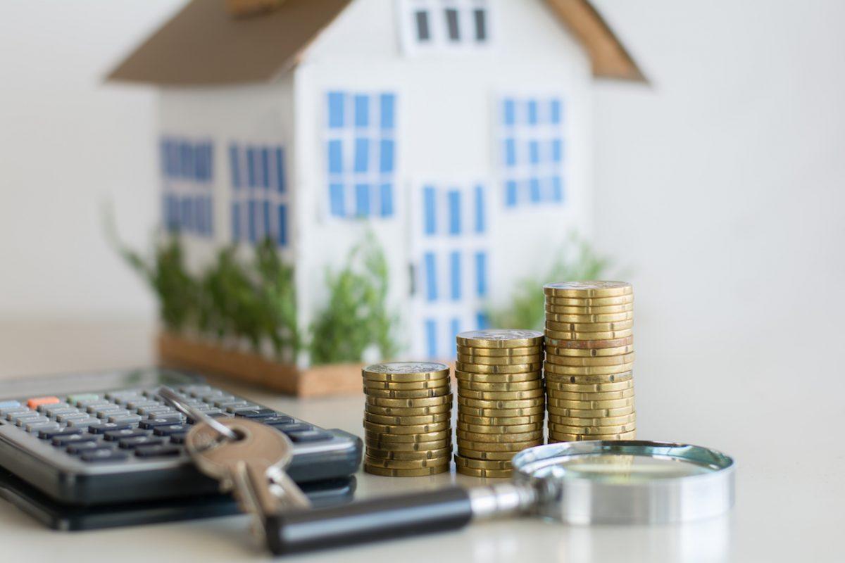Loan Affordability