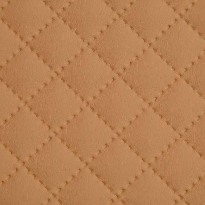 echantillon 10 cm tissu skai simili