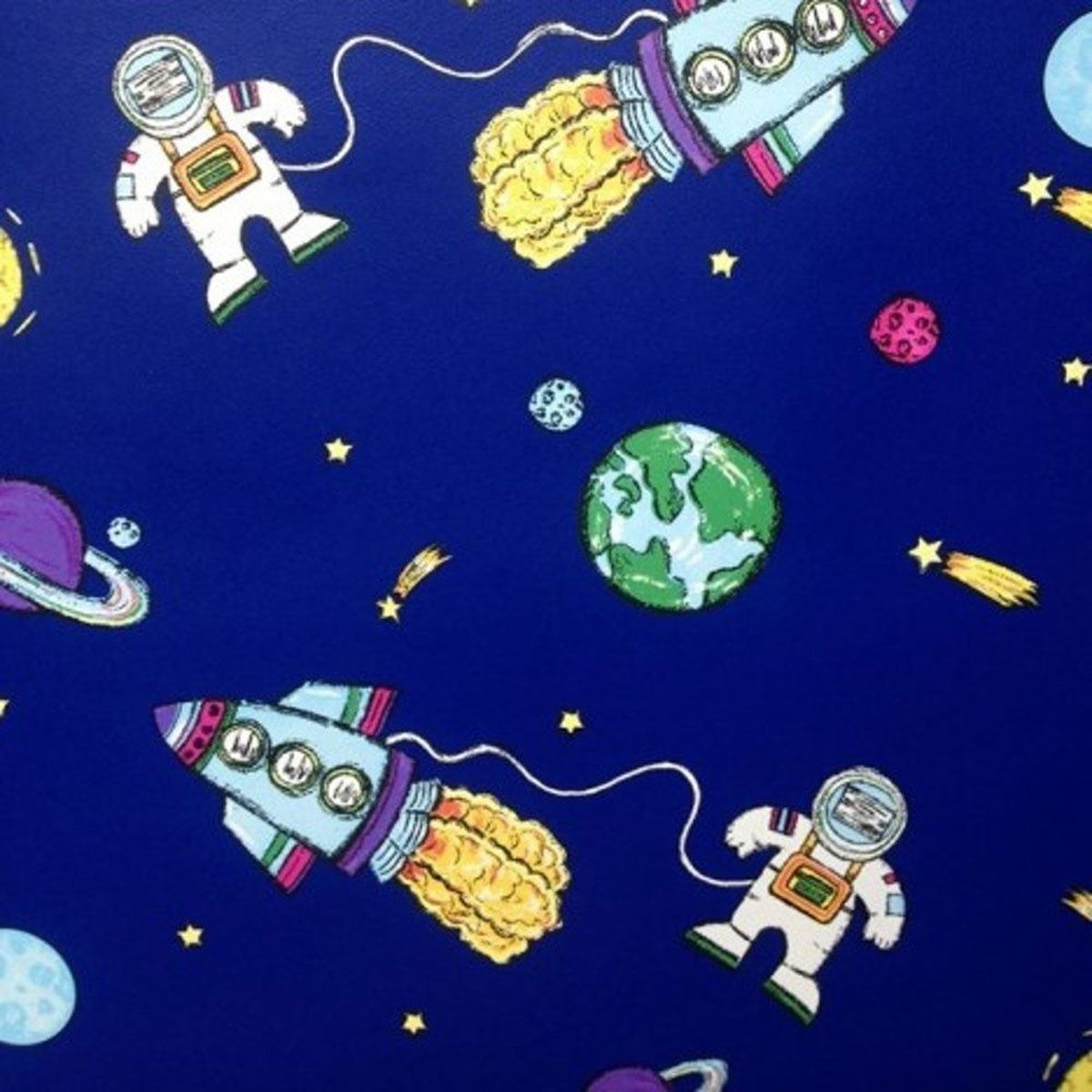 Kids Boys Wallpaper Cars Space Football Graffiti Childrens