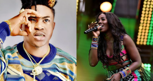 Image result for Tiwa Savage is getting sued for N200M by Danny Young for alleged copyright theft