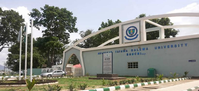 NITDA establishes E-library Centre in ATBUTH, Bauchi