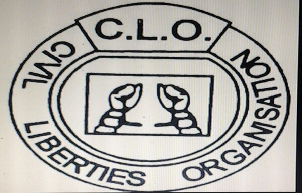 The Civil Liberties Organisation (CLO), an NGO, has appealed to the Federal Government to introduce scholarships to the highest scoring candidate in the Joint Admission and Matriculation Board (JAMB's). The CLO Chairman in Anambra, Mr Vincent Ezekwueme, made the call on Wednesday while speaking with the News Agency of Nigeria in Enugu. Ezekwueme said that […]