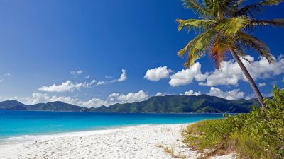 Caribbean Yacht Charter   Yacht Holiday Bahamas   Y.CO