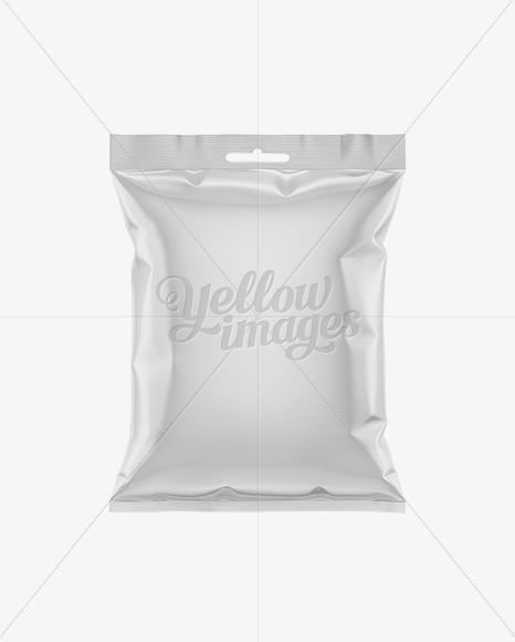 Download Plastic Box Psd Mockup Front View Hero Shot Yellowimages