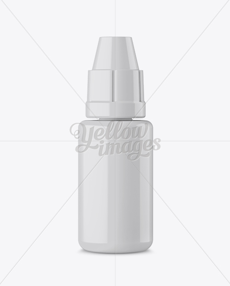 Download Free Mockup Psd Bottle Yellowimages
