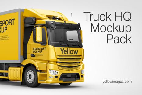 Download Mockup Website Yellowimages