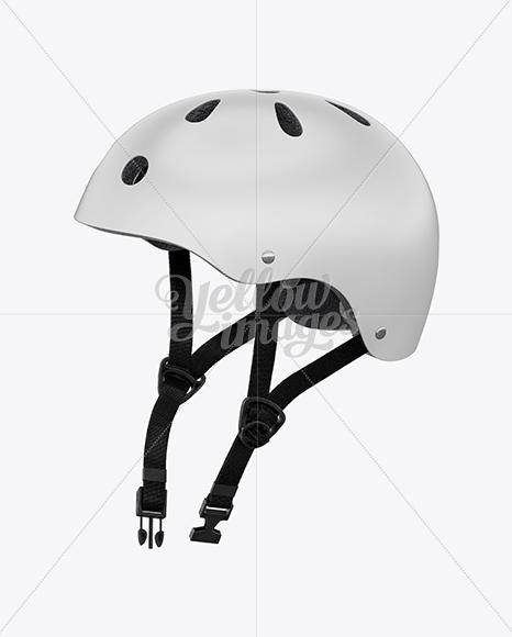 Download Helmet Mockup Free Download Yellowimages