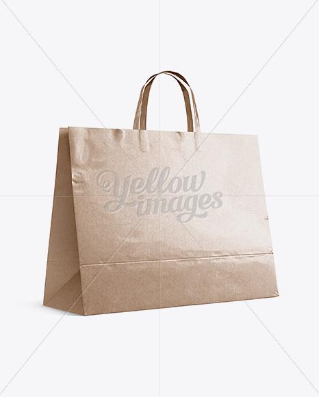 Download Mockup Bag Png Yellowimages