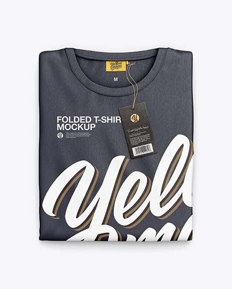 Download Mockup Psd T Shirt Yellowimages