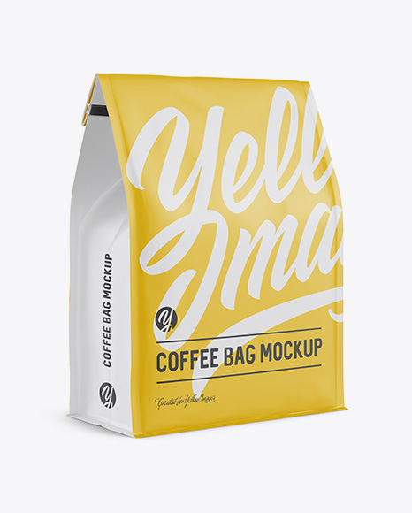 Download Logo Mock Up Freepik Yellowimages