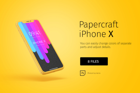 Download Ux Phone Mockup Yellowimages