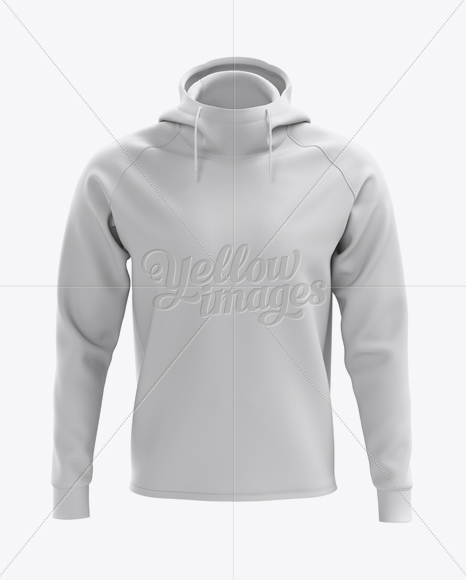 Download Hoodie Template Psd Yellow Images