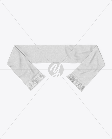 Download Bandana Mockup Free Psd Yellowimages