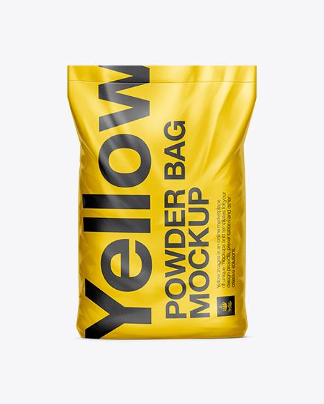 Download Make Up Bag Mockup Free Yellowimages