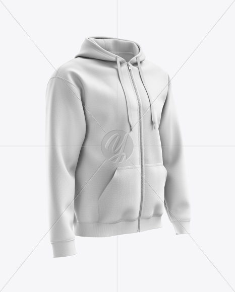 Download Hoodie Mockup Illustration Yellowimages