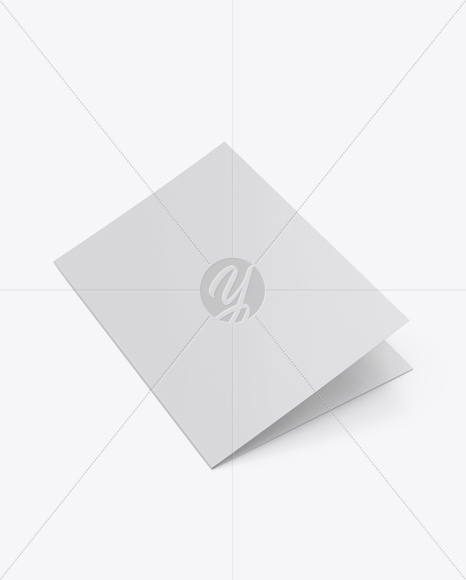 Download Mock Up Free Catalogue Yellowimages