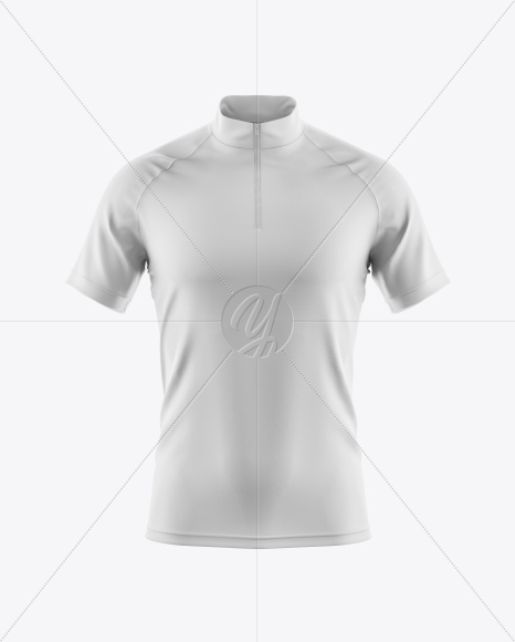 Download Download Mock Up Jersey Psd Yellowimages