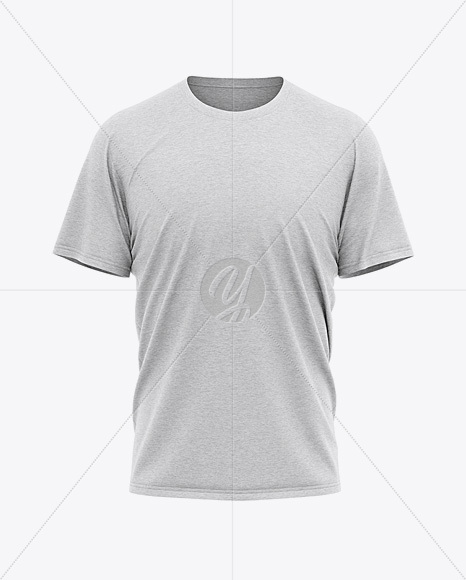 Download Free Mockup T Shirt Template Psd Yellowimages
