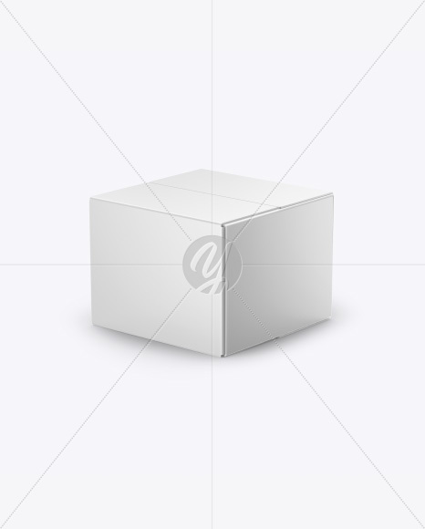 Download Open Box Mockup Psd Yellowimages