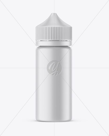 Download 10ml Matte Dropper Bottle Mockup Yellowimages