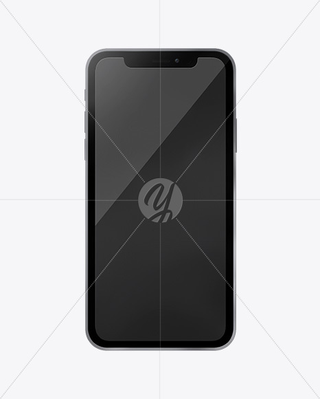 Download Mockup Iphone 8 Png Yellowimages