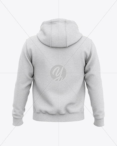 Download Hoodie Mockups Psd Yellowimages