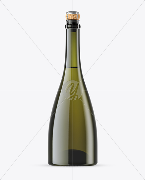 Download Red Wine Bottle Mockup Yellowimages