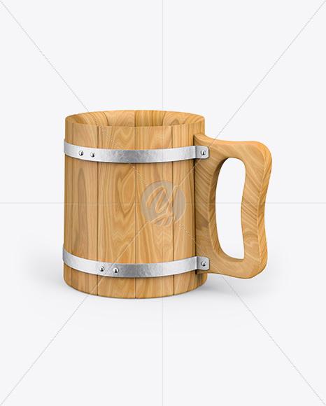 Download Mockup Mug Design Yellowimages