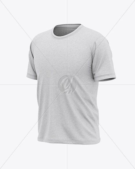 Download Mockup T Shirt Polos Psd Yellowimages