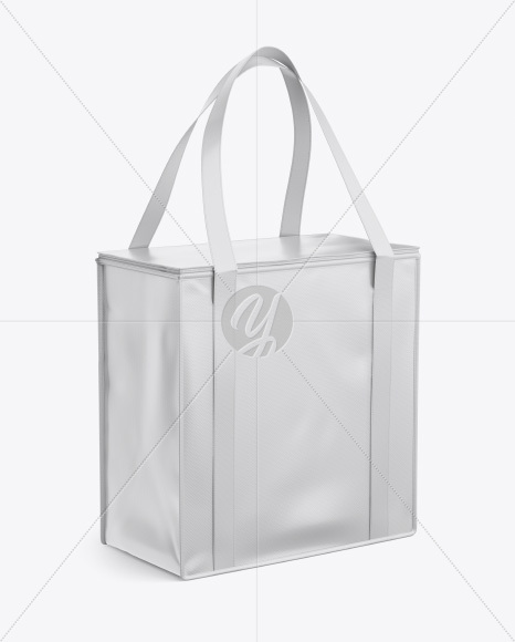 Download Bag Mockup Psd Yellow Images