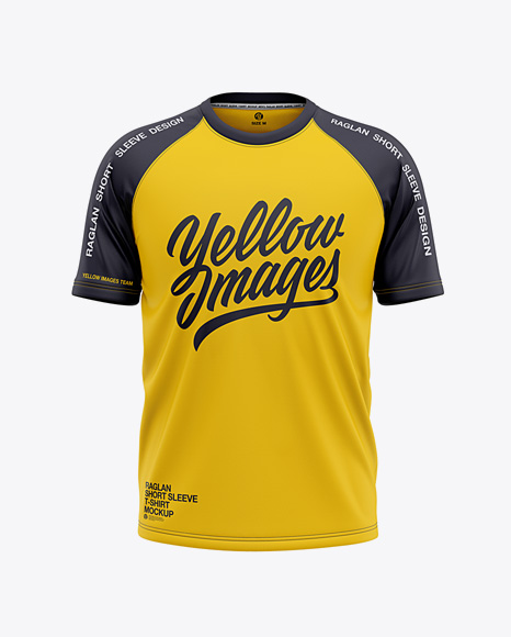 Download T Shirt Mockup Street Edition Free Download Yellowimages